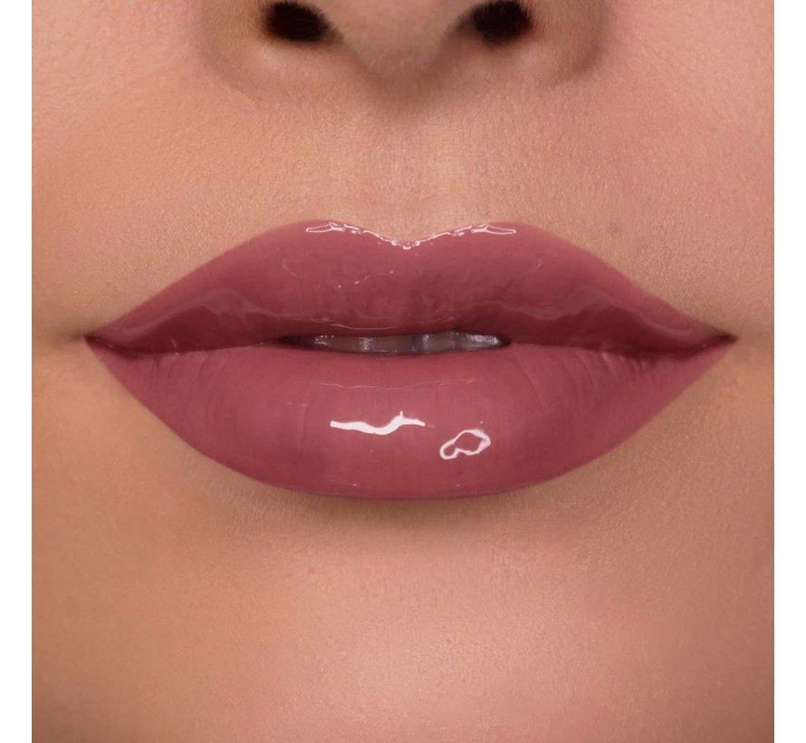 Shine Theory Lipgloss - Dresscode