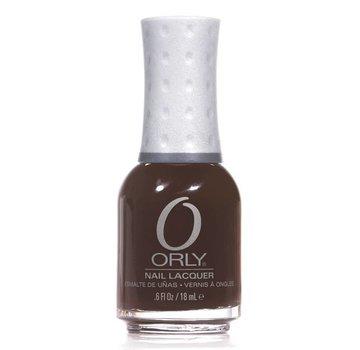 Orly - Naughty