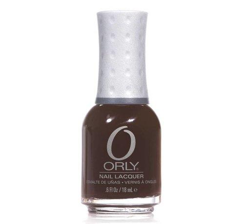 Orly - Naughty - Nagellak
