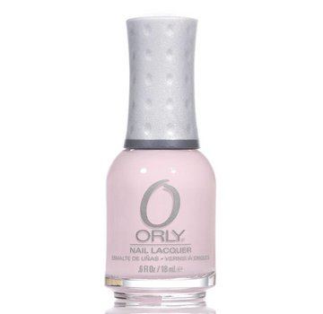 Orly - Kiss The Bride