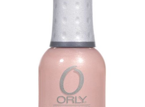 Orly - Honeymoon In Style