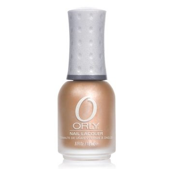 Orly - Glam Rock