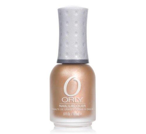 Orly - Glam Rock - Nagellak