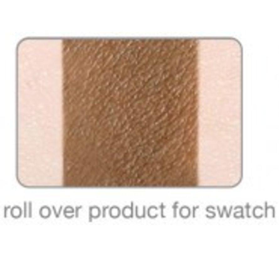 Brow Pow - Light Brown - Wenkbrauwpoeder