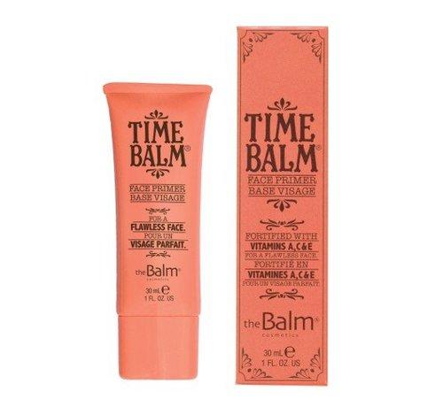 theBalm TimeBalm Primer - Primer