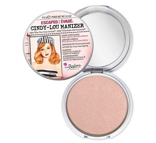 theBalm Cindy-Lou Manizer - Highlighter