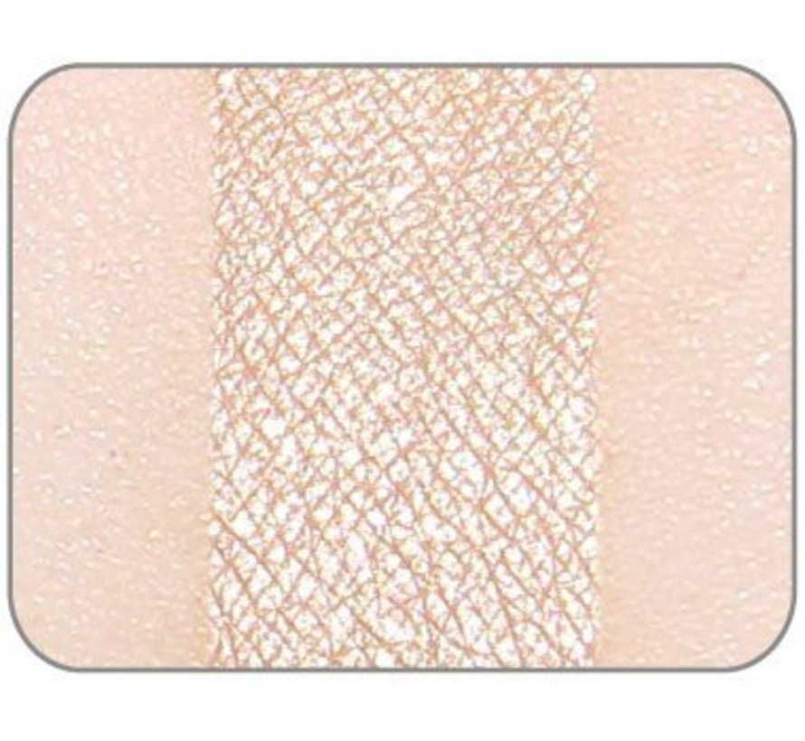Mary-Lou Manizer - Highlighter