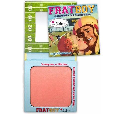 theBalm FratBoy - Blush