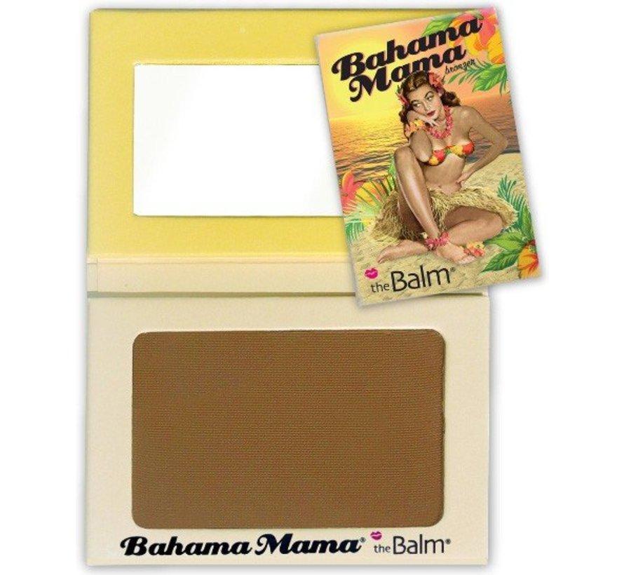 Bahama Mama - Bronzer