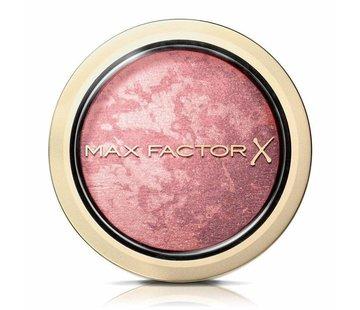Max Factor Creme Puff Blush - 20 Lavish Mauve