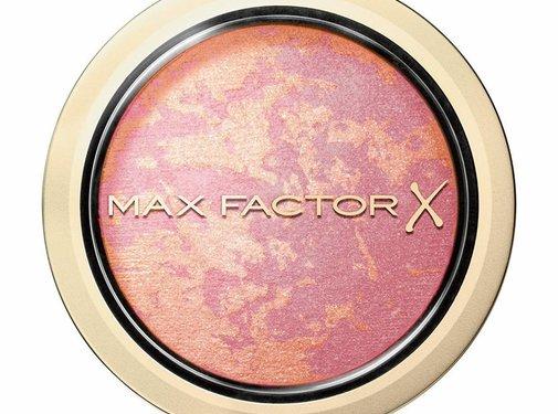 Max Factor Creme Puff Blush - 15 Seductive Pink