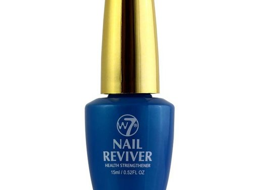 W7 Make-Up Nail Reviver