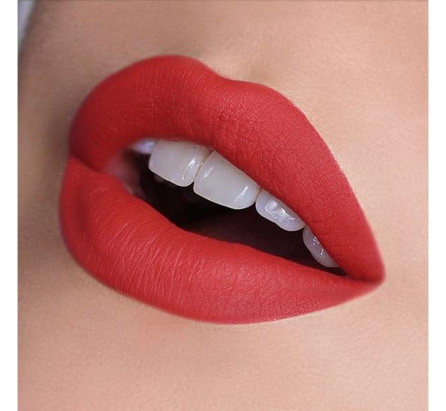 Cult Matte Bounce Lipstick - Fool Me
