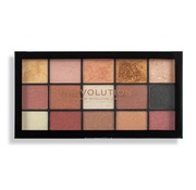Makeup Revolution Re-loaded Palette - Affection