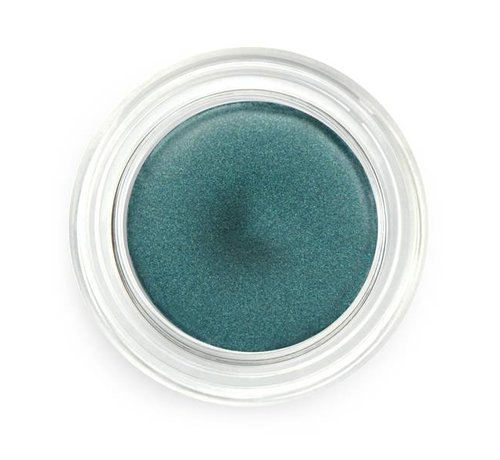 NABLA Crème Shadow - Aurora