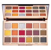 Makeup Revolution Soph Eyeshadow Palette - Extra Spice