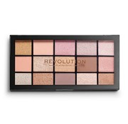 Makeup Revolution Re-loaded Palette - Fundamental