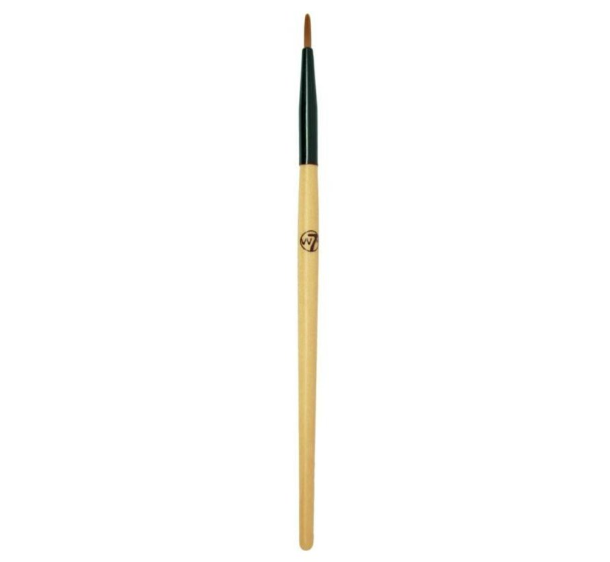 Super Fine Eyeliner Brush