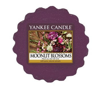 Yankee Candle Moonlit Blossoms - Tart