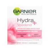 Garnier Skin Naturals Hydra & Voedend Balsem