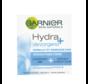Skin Naturals Hydra & Verzorgend Crème