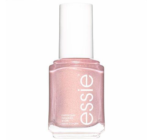 Essie - A Touch Of Sugar
