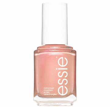 Essie - Pinkies Out