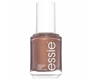 Essie - Teacup Half Full