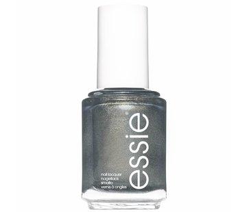 Essie - Reign Check