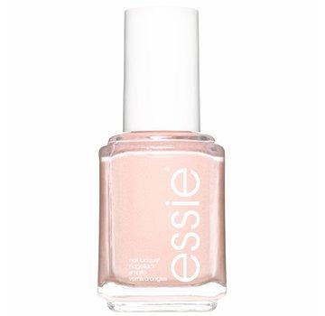 Essie - Stirring Secrets