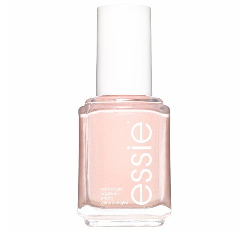Essie - Stirring Secrets