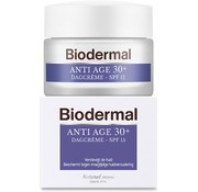 Biodermal Anti Age 30+ Dagcreme