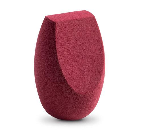 NABLA Flawless Precision - Makeup Sponge