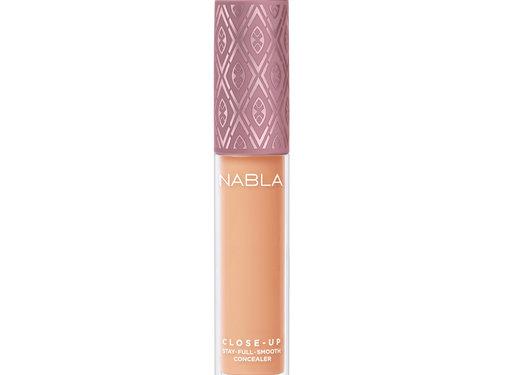 NABLA Close-Up Concealer - Medium Peach