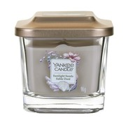 Yankee Candle Sunlight Sands - Small Vessel