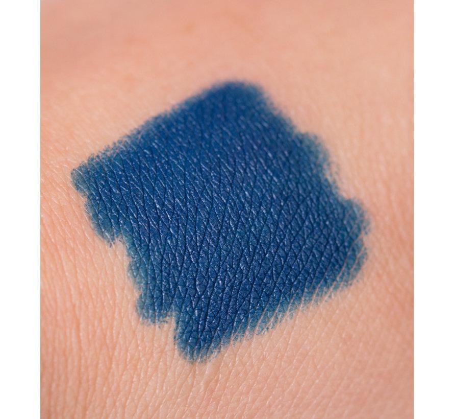 Amazing Eyeliner - Bad Girl Blue (oogpotlood)