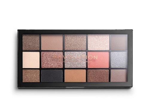 Makeup Revolution Re-loaded Palette - Hypnotic