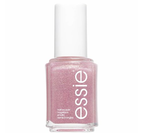Essie - Birthday Girl