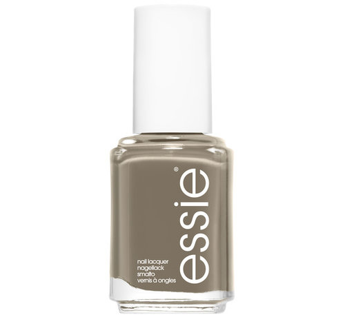 Essie - Exposed