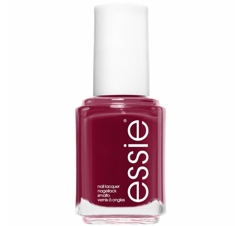 Essie - Nailed It!
