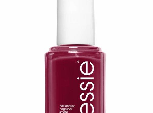 Essie - Nailed It!