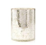 Yankee Candle Kensington Jar Holder