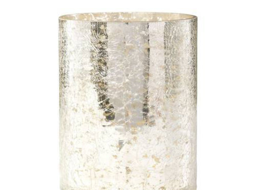 Yankee Candle Kensington Jar Holder