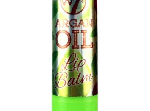 W7 Make-Up Argan Oil Lip Balm