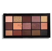 Makeup Revolution Re-loaded Palette - Velvet Rose