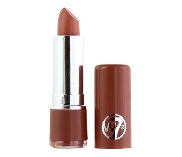 W7 Make-Up Fashion Lipstick Nudes - Vanilla