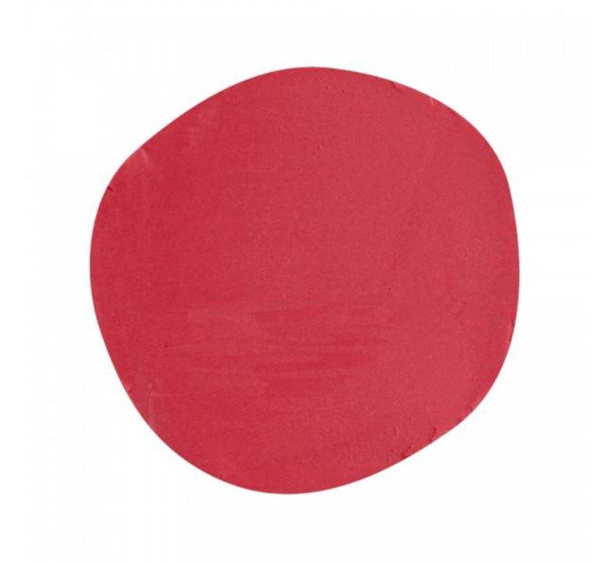 True Colour Lipstick - Pink Freeze - Lippenstift