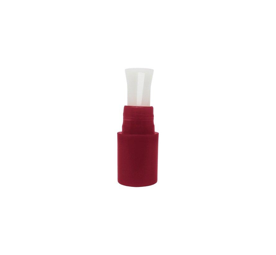 Lip Twister - Merlot - Lippotlood