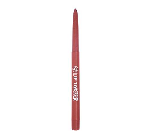 W7 Make-Up Lip Twister - Rioja - Lippotlood