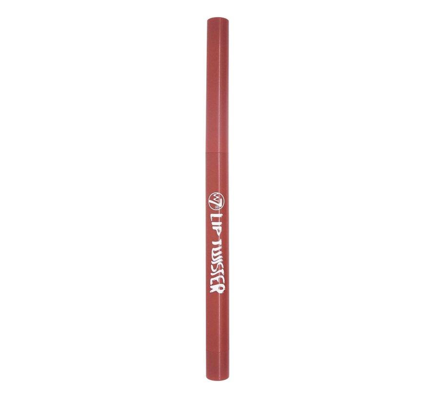 Lip Twister - Rioja - Lippotlood